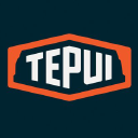 Tepui Tents logo icon