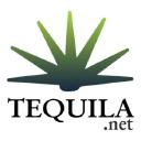 Tequila logo icon