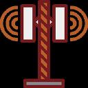 Terabonne Inc logo