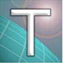Teracom Training logo icon