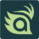 Terakeet logo