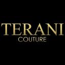 Terani Couture logo