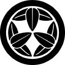 Teranishi Studio logo icon
