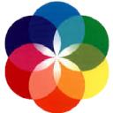 Terapeuti logo icon