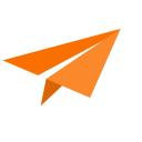 Terareach logo icon