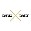 Teraz Teatr logo icon