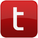 Terb logo icon