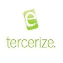 Tercerize logo icon