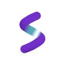 Te Regalo Una Cancion logo icon