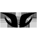 Tergan logo icon