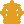 Tergar logo icon