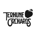 Terhune Orchards logo icon