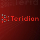 Teridion logo icon