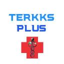 terkk.com logo