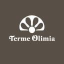 Terme Olimia logo icon