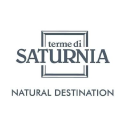 Terme Di Saturnia logo icon