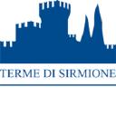 Terme Di Sirmione logo icon