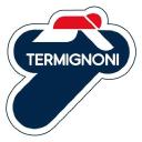 Termignoni logo icon