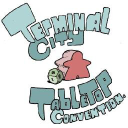 terminalcitytabletop.com logo icon