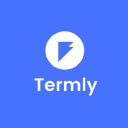 termly.io logo