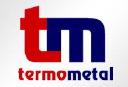 Termometal D logo icon