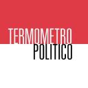 Termometro Politico logo icon
