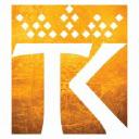 Termy Krakowskie logo icon