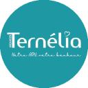 Ternelia logo icon