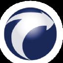 Ternes logo icon
