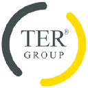 Ter Hell Plastic logo icon
