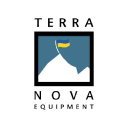 Terra Nova Equipment logo icon