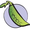 Terra Organics logo icon