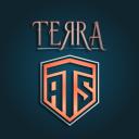 Terra Ats logo icon