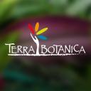 Terra Botanica logo icon