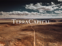Terra Capital logo icon