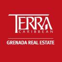Terra Caribbean logo icon