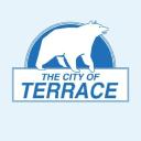 City Of Terrace logo icon