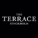 Terrace logo icon