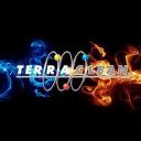 Terra Clean logo icon
