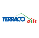 Terraco logo icon