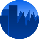 Terraço Econômico logo icon