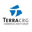 Terra Crg logo icon