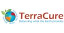 Terra Cure logo icon