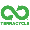 Terra Cycle logo icon