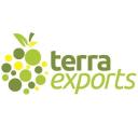 Terra Exports logo icon