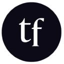 Terrafemina logo icon