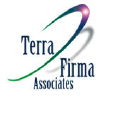 Terra Firma Associates logo icon