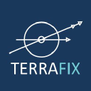 Terrafix Limited logo icon