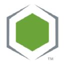 Terra Frame logo icon
