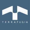 Terrafugia logo icon